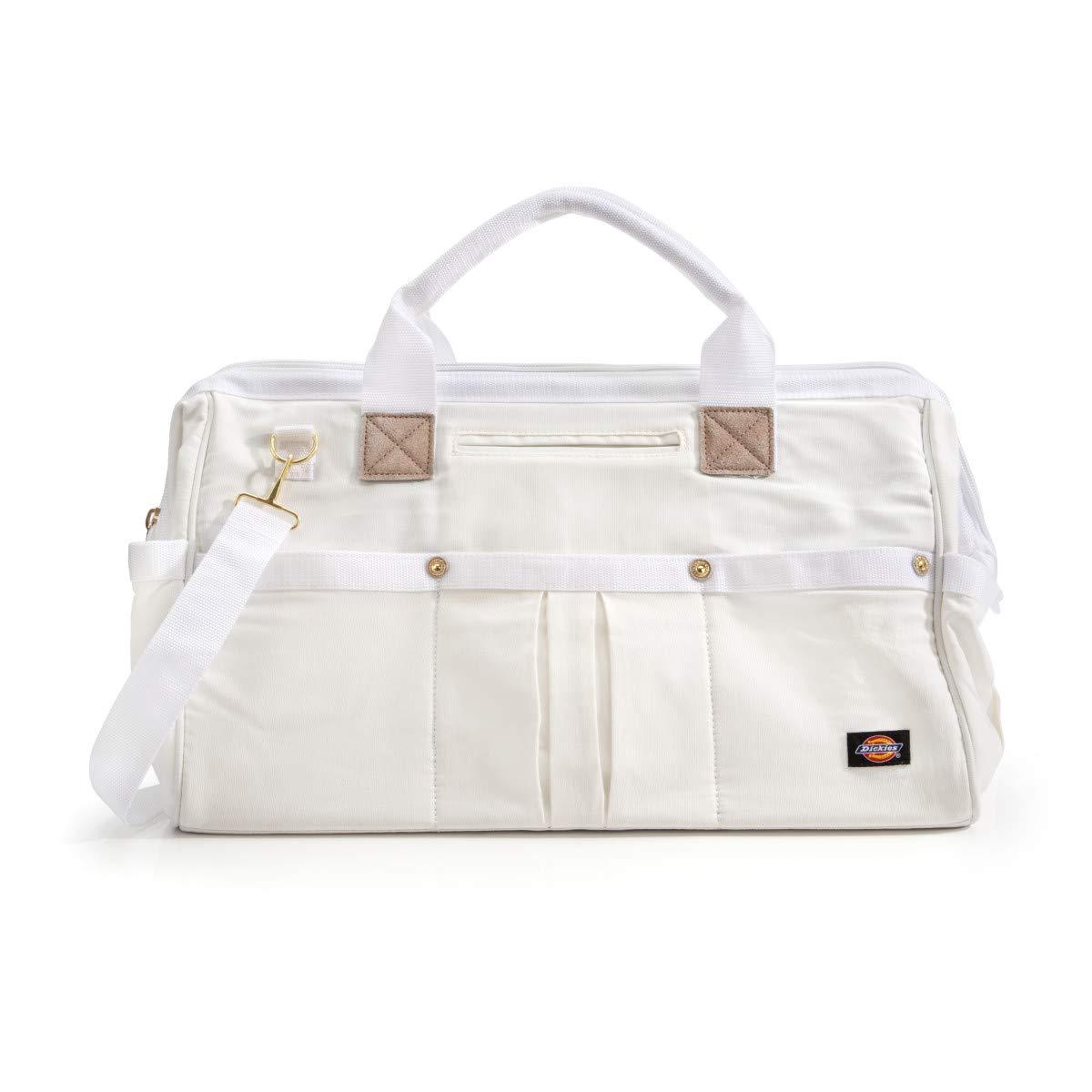 Dickies 57041 20-Inch Work Bag by Dickies Work Gear