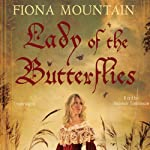 The Lady of the Butterflies | Fiona Mountain