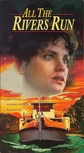 Amazon.com: All the Rivers Run [VHS]: Sigrid Thornton ...