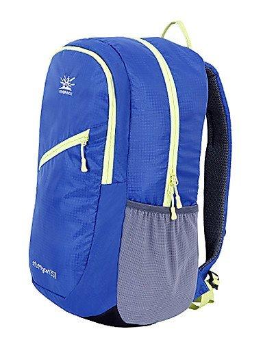 GXS Bigpack Stuttgart 25 II Outdoor Wandern Bag