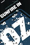 Gunfire in Oz, Jan-Mitchell Sherrill, 093261681X