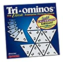 Tri-ominos; the Classic Triangular Domino Game; Special Friendship Edition (2002)の商品画像