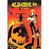 Albator 84 - Episodes 1 à 8