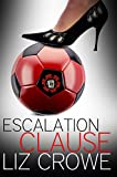 Escalation Clause (Stewart Realty Book 6)