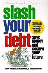 Slash Your Debt: Save Money and Secure Your Future