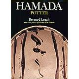 Hamada Potter