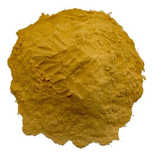 OliveNation Soy Sauce Powder 4 ounces