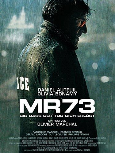 MR 73 Film