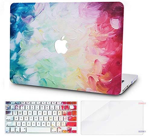 Buy macbook pro 13 screen protector 2015