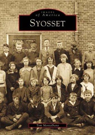 Syosset   (NY)  (Images of - Ny Woodbury Stores