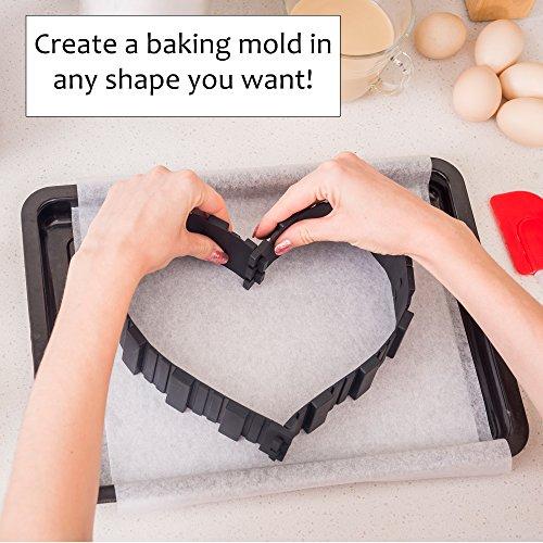 Buy baking gadgets
