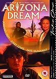 Arizona Dream [DVD] [1995]