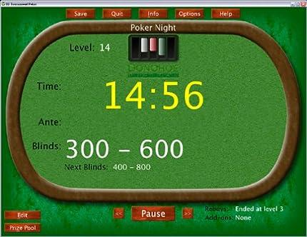 Kostenlose casino slot spiele akshan