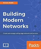 Building Modern Networks Front Cover