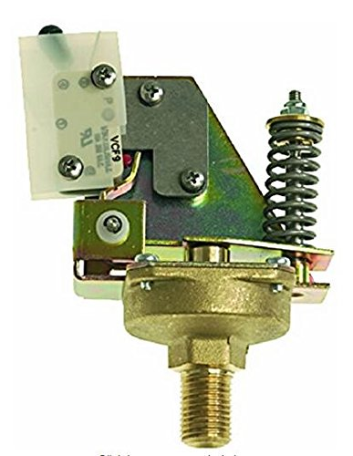 FAEMA Pressure Switch - New Model   B01JSEI7B2