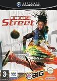 FIFA Street (GameCube)