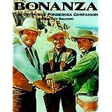 Bonanza: The Definitive Ponderosa Companion