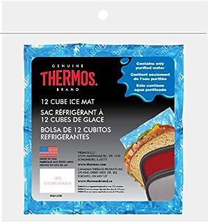 Thermos Reusable Ice Mat Food Saver (B00EUC1K1M) | Amazon price tracker / tracking, Amazon price history charts, Amazon price watches, Amazon price drop alerts