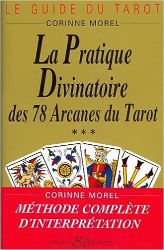 Meilleurs livres téléchargement gratuit kindle La pratique ... bd936322b6e2