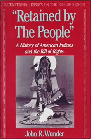 com retained by the people a history of american com retained by the people a history of american ns and the bill of rights bicentennial essays on the bill of rights 9780195055634 john