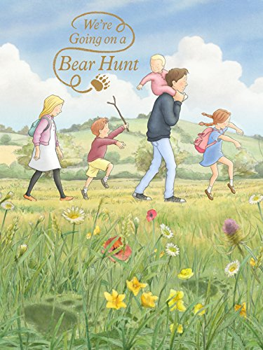 were-going-on-a-bear-hunt