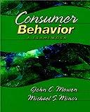 Consumer Behavior 9780130169723