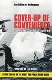 Cover-Up of Convenience, Ian Ferguson and John Ashton, 1840183896
