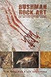 Bushman Rock Art, Tim Forssman and Lee Gutteridge, 1920143556