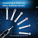 Electric Toothbrush, Oral-B Pro 7000 SmartSeries