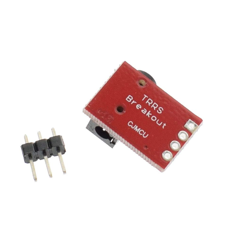 CARBON BRUSHES Draper 900W SDS Model No PT900K 73397 12g