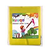 KUUQA Childrens Kids Toddler Waterproof Play