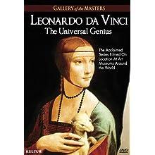 Leonardo da Vinci: The Universal Genius (2011)