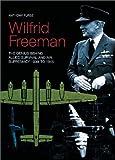 Wilfrid Freeman