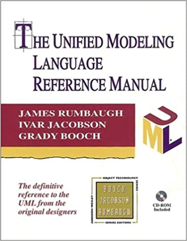 Language ebook the unified guide modeling user