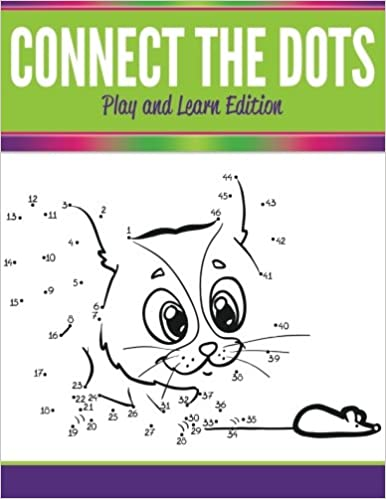 The dots epub download connect