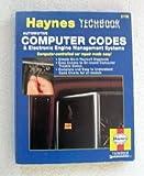 Haynes Engine Management Systems, Haynes Automobile Repair Manuals Staff, 1563921081