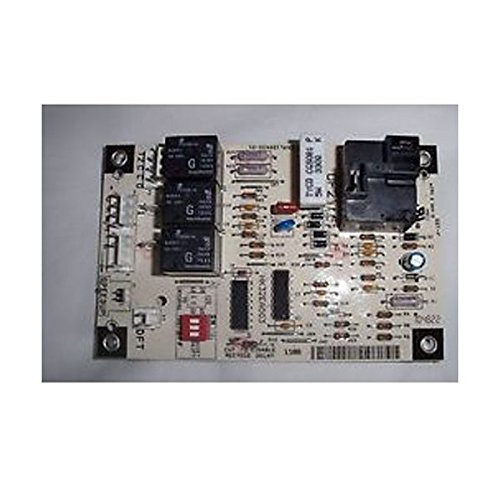 CES0130076-00 - Heil OEM Replacement Furnace Control Board