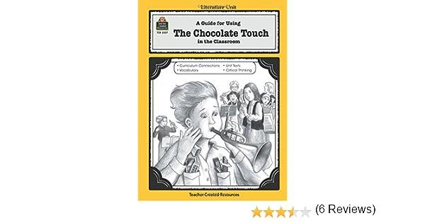 Workbook Freckle Juice Worksheets Printable Worksheets and – Freckle Juice Worksheets