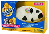 Zhu Zhu Pets Hamster - Bamboo - Panda - 2010 Holiday Releases