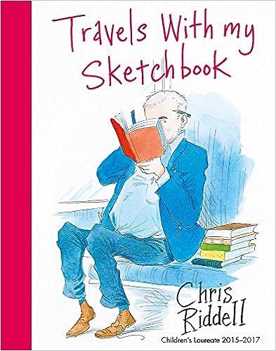 Adios Tristeza Libro Descargar Travels With My Sketchbook Infantiles PDF