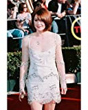 JANE LEEVES 16X20 COLOR PHOTO
