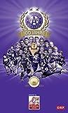 100 Jahre FK Austria Wien