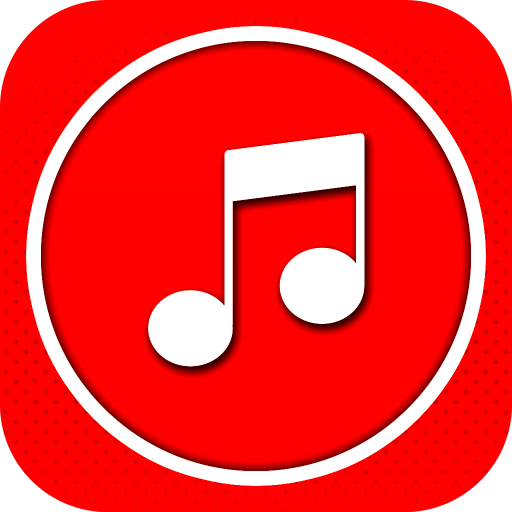 My Music Audio Player 2018