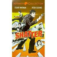 Shatter [Import]