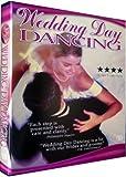 Wedding Day Dancing DVD