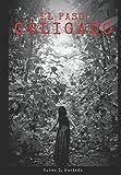 EL PASO OBLIGADO (Spanish Edition)