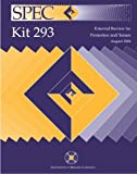 img - for SPEC Kit 293: External Review for Promotion and Tenure book / textbook / text book