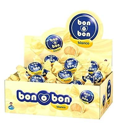 Bombas BON O BON: Amazon.com: Grocery & Gourmet Food