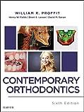 Contemporary Orthodontics - E-Book