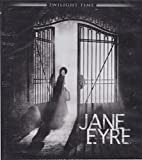Jane Eyre [Blu-ray] [Import]